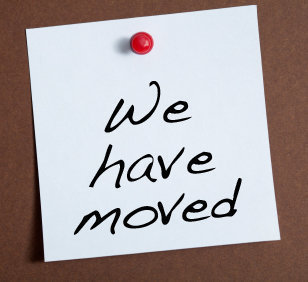 we-have-moved-icon-f06cff297795d004