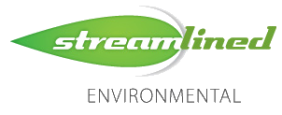 Streamlined Environmental