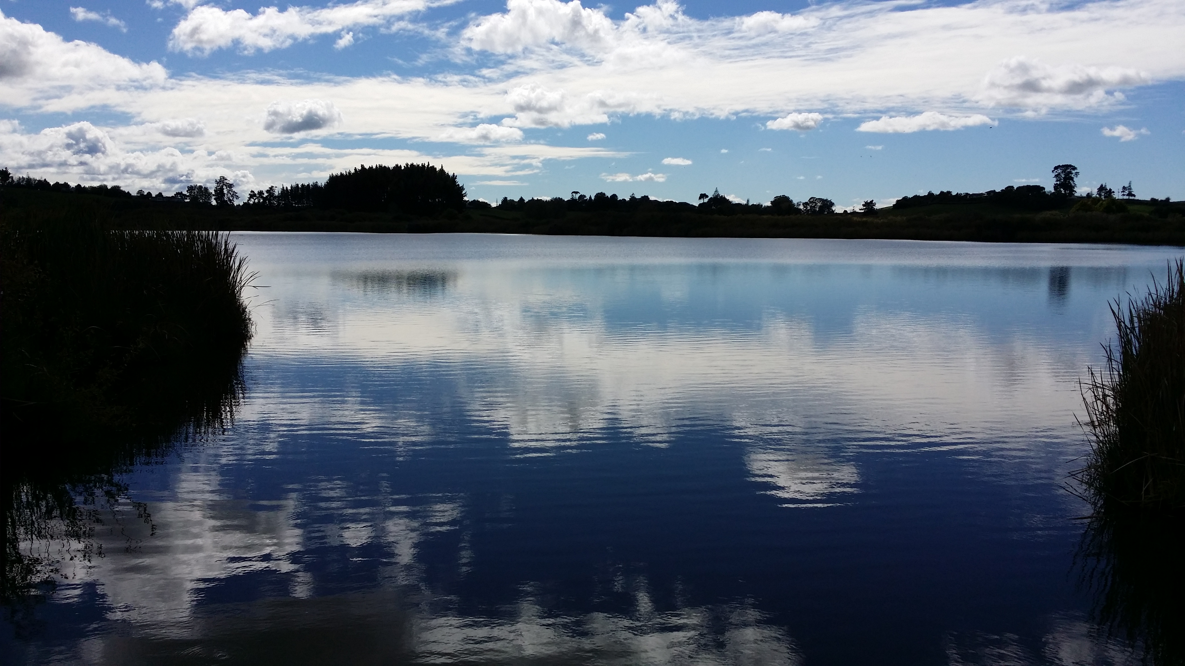lake-rotokauri-boat-ramp2